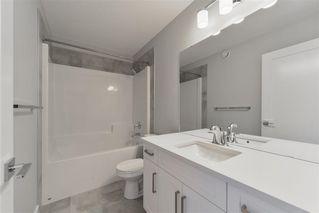 Photo 15: 1420 GRAYDON HILL Way in Edmonton: Zone 55 House for sale : MLS®# E4170972