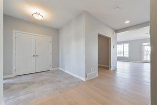 Photo 22: 1420 GRAYDON HILL Way in Edmonton: Zone 55 House for sale : MLS®# E4170972