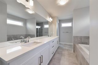 Photo 11: 1420 GRAYDON HILL Way in Edmonton: Zone 55 House for sale : MLS®# E4170972
