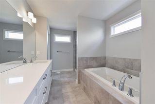 Photo 10: 1420 GRAYDON HILL Way in Edmonton: Zone 55 House for sale : MLS®# E4170972