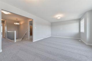 Photo 19: 1420 GRAYDON HILL Way in Edmonton: Zone 55 House for sale : MLS®# E4170972