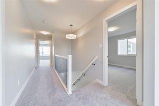 Photo 21: 1420 GRAYDON HILL Way in Edmonton: Zone 55 House for sale : MLS®# E4170972