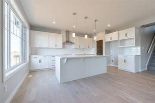 Photo 5: 1420 GRAYDON HILL Way in Edmonton: Zone 55 House for sale : MLS®# E4170972