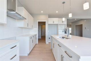 Photo 3: 1420 GRAYDON HILL Way in Edmonton: Zone 55 House for sale : MLS®# E4170972