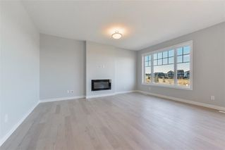 Photo 8: 1420 GRAYDON HILL Way in Edmonton: Zone 55 House for sale : MLS®# E4170972