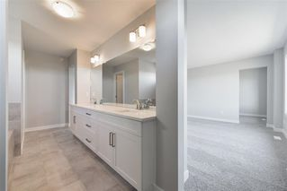 Photo 12: 1420 GRAYDON HILL Way in Edmonton: Zone 55 House for sale : MLS®# E4170972