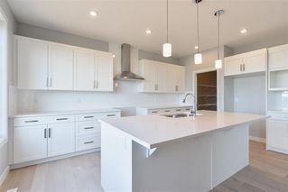 Photo 4: 1420 GRAYDON HILL Way in Edmonton: Zone 55 House for sale : MLS®# E4170972