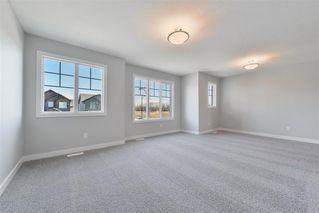 Photo 18: 1420 GRAYDON HILL Way in Edmonton: Zone 55 House for sale : MLS®# E4170972