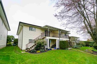 """Photo 17: 45 6467 197 Street in Langley: Willoughby Heights Townhouse for sale in """"Willow Park Estates"""" : MLS®# R2402822"""