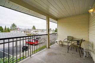 """Photo 8: 45 6467 197 Street in Langley: Willoughby Heights Townhouse for sale in """"Willow Park Estates"""" : MLS®# R2402822"""