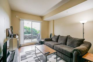 "Photo 11: 104 200 KEARY Street in New Westminster: Sapperton Condo for sale in ""THE ANVIL"" : MLS®# R2409767"