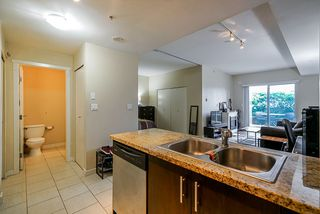 "Photo 3: 104 200 KEARY Street in New Westminster: Sapperton Condo for sale in ""THE ANVIL"" : MLS®# R2409767"