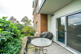 "Photo 17: 104 200 KEARY Street in New Westminster: Sapperton Condo for sale in ""THE ANVIL"" : MLS®# R2409767"