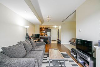 "Photo 13: 104 200 KEARY Street in New Westminster: Sapperton Condo for sale in ""THE ANVIL"" : MLS®# R2409767"