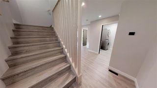 Photo 25: 7574B 110 Avenue in Edmonton: Zone 09 House for sale : MLS®# E4176351