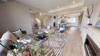 Photo 8: 7574B 110 Avenue in Edmonton: Zone 09 House for sale : MLS®# E4176351