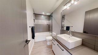 Photo 23: 7574B 110 Avenue in Edmonton: Zone 09 House for sale : MLS®# E4176351