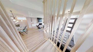 Photo 14: 7574B 110 Avenue in Edmonton: Zone 09 House for sale : MLS®# E4176351