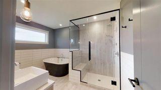 Photo 19: 7574B 110 Avenue in Edmonton: Zone 09 House for sale : MLS®# E4176351