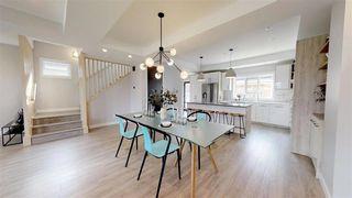 Photo 7: 7574B 110 Avenue in Edmonton: Zone 09 House for sale : MLS®# E4176351