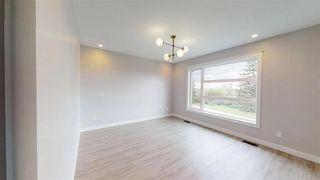 Photo 16: 7574B 110 Avenue in Edmonton: Zone 09 House for sale : MLS®# E4176351