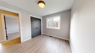 Photo 22: 7574B 110 Avenue in Edmonton: Zone 09 House for sale : MLS®# E4176351