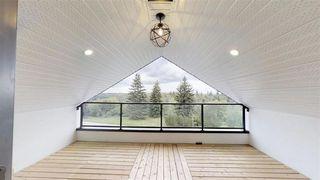 Photo 28: 7574B 110 Avenue in Edmonton: Zone 09 House for sale : MLS®# E4176351