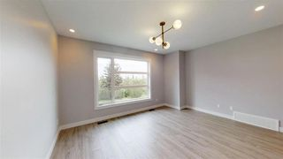 Photo 17: 7574B 110 Avenue in Edmonton: Zone 09 House for sale : MLS®# E4176351