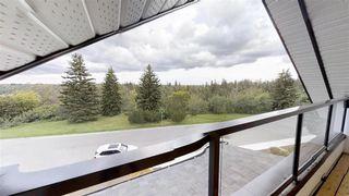 Photo 29: 7574B 110 Avenue in Edmonton: Zone 09 House for sale : MLS®# E4176351