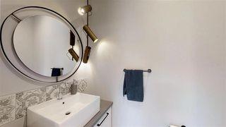Photo 13: 7574B 110 Avenue in Edmonton: Zone 09 House for sale : MLS®# E4176351