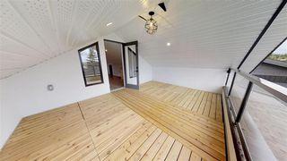 Photo 30: 7574B 110 Avenue in Edmonton: Zone 09 House for sale : MLS®# E4176351