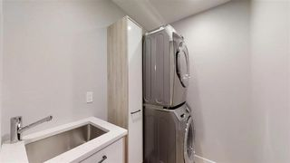 Photo 24: 7574B 110 Avenue in Edmonton: Zone 09 House for sale : MLS®# E4176351