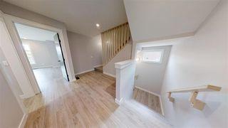 Photo 15: 7574B 110 Avenue in Edmonton: Zone 09 House for sale : MLS®# E4176351