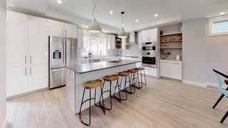 Photo 10: 7574B 110 Avenue in Edmonton: Zone 09 House for sale : MLS®# E4176351