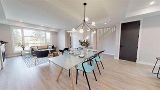 Photo 9: 7574B 110 Avenue in Edmonton: Zone 09 House for sale : MLS®# E4176351
