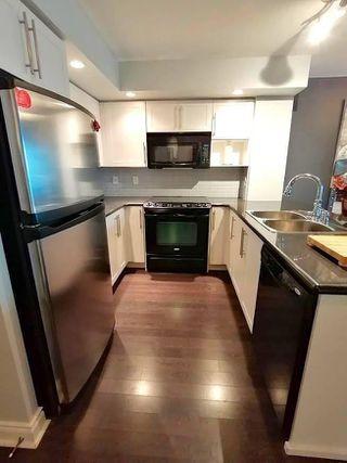 Photo 9: 859 23 Cox Boulevard in Markham: Unionville Condo for lease : MLS®# N4624634