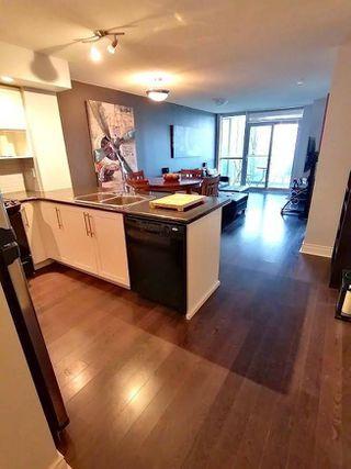 Photo 2: 859 23 Cox Boulevard in Markham: Unionville Condo for lease : MLS®# N4624634