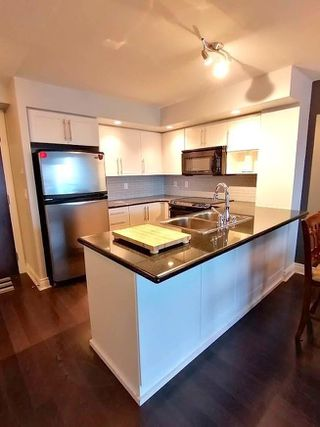 Photo 3: 859 23 Cox Boulevard in Markham: Unionville Condo for lease : MLS®# N4624634
