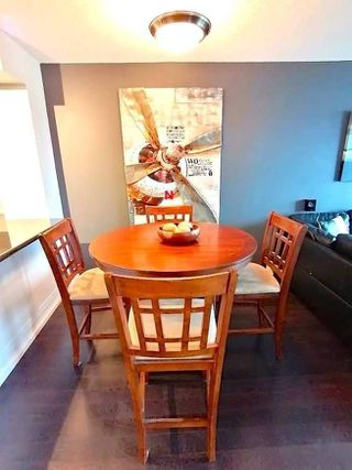 Photo 4: 859 23 Cox Boulevard in Markham: Unionville Condo for lease : MLS®# N4624634