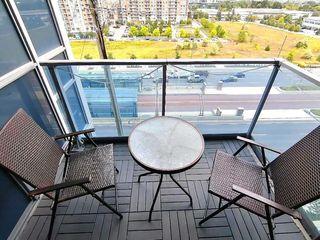 Photo 14: 859 23 Cox Boulevard in Markham: Unionville Condo for lease : MLS®# N4624634