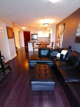 Photo 11: 859 23 Cox Boulevard in Markham: Unionville Condo for lease : MLS®# N4624634