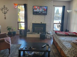 """Photo 8: 8125 ROCHESTER Crescent in Prince George: Lower College House for sale in """"LOWER COLLEGE HEIGHTS"""" (PG City South (Zone 74))  : MLS®# R2418789"""