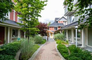Photo 15: 11 327 E 33RD AVENUE in Vancouver: Main Townhouse for sale (Vancouver East)  : MLS®# R2410128