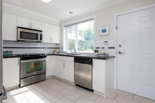 Photo 8: 11 327 E 33RD AVENUE in Vancouver: Main Townhouse for sale (Vancouver East)  : MLS®# R2410128