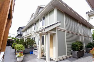 Photo 14: 11 327 E 33RD AVENUE in Vancouver: Main Townhouse for sale (Vancouver East)  : MLS®# R2410128