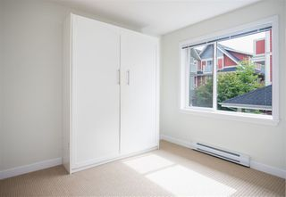 Photo 12: 11 327 E 33RD AVENUE in Vancouver: Main Townhouse for sale (Vancouver East)  : MLS®# R2410128
