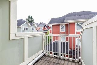 Photo 13: 11 327 E 33RD AVENUE in Vancouver: Main Townhouse for sale (Vancouver East)  : MLS®# R2410128