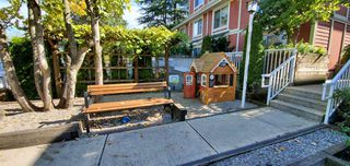 Photo 19: 11 327 E 33RD AVENUE in Vancouver: Main Townhouse for sale (Vancouver East)  : MLS®# R2410128