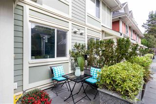 Photo 6: 11 327 E 33RD AVENUE in Vancouver: Main Townhouse for sale (Vancouver East)  : MLS®# R2410128