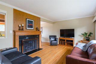"""Photo 5: 7247 BARNET Road in Burnaby: Westridge BN House for sale in """"WESTRIDGE"""" (Burnaby North)  : MLS®# R2440143"""